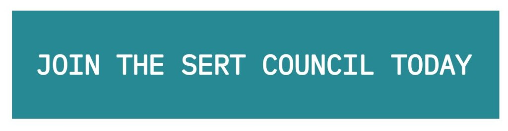 Join the Sert council