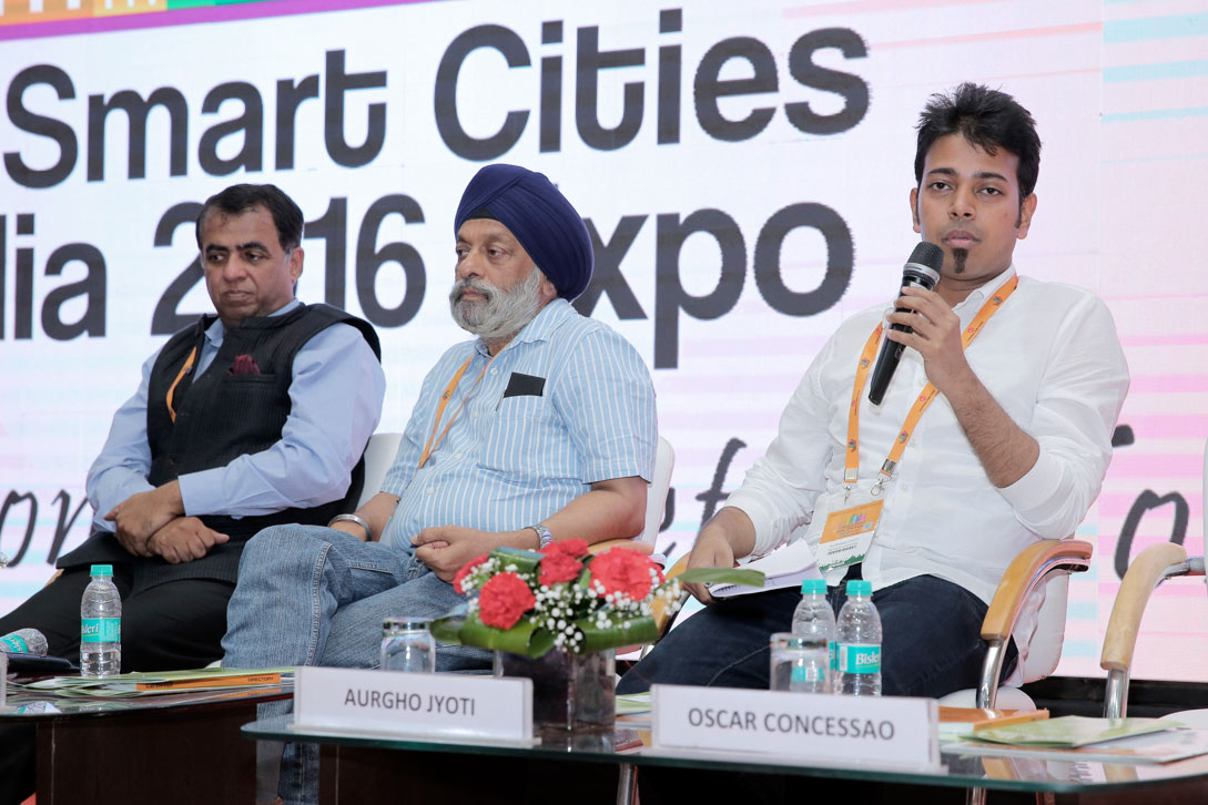 Aurgho-Jyoti_SMART-CITIES-INDIA_2016_2_web