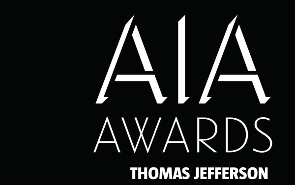 AIA Thomas Jefferson