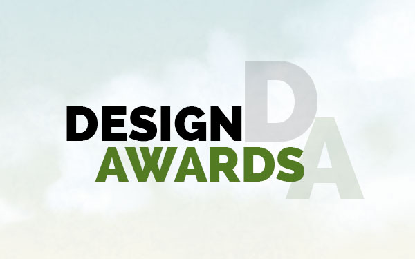 ASLA Design Award