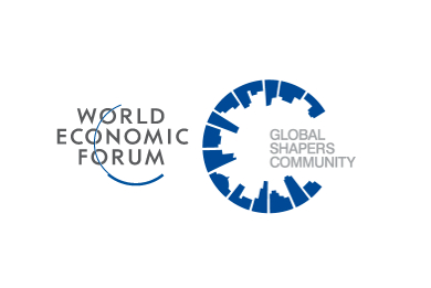 WEF Global Shapers Community