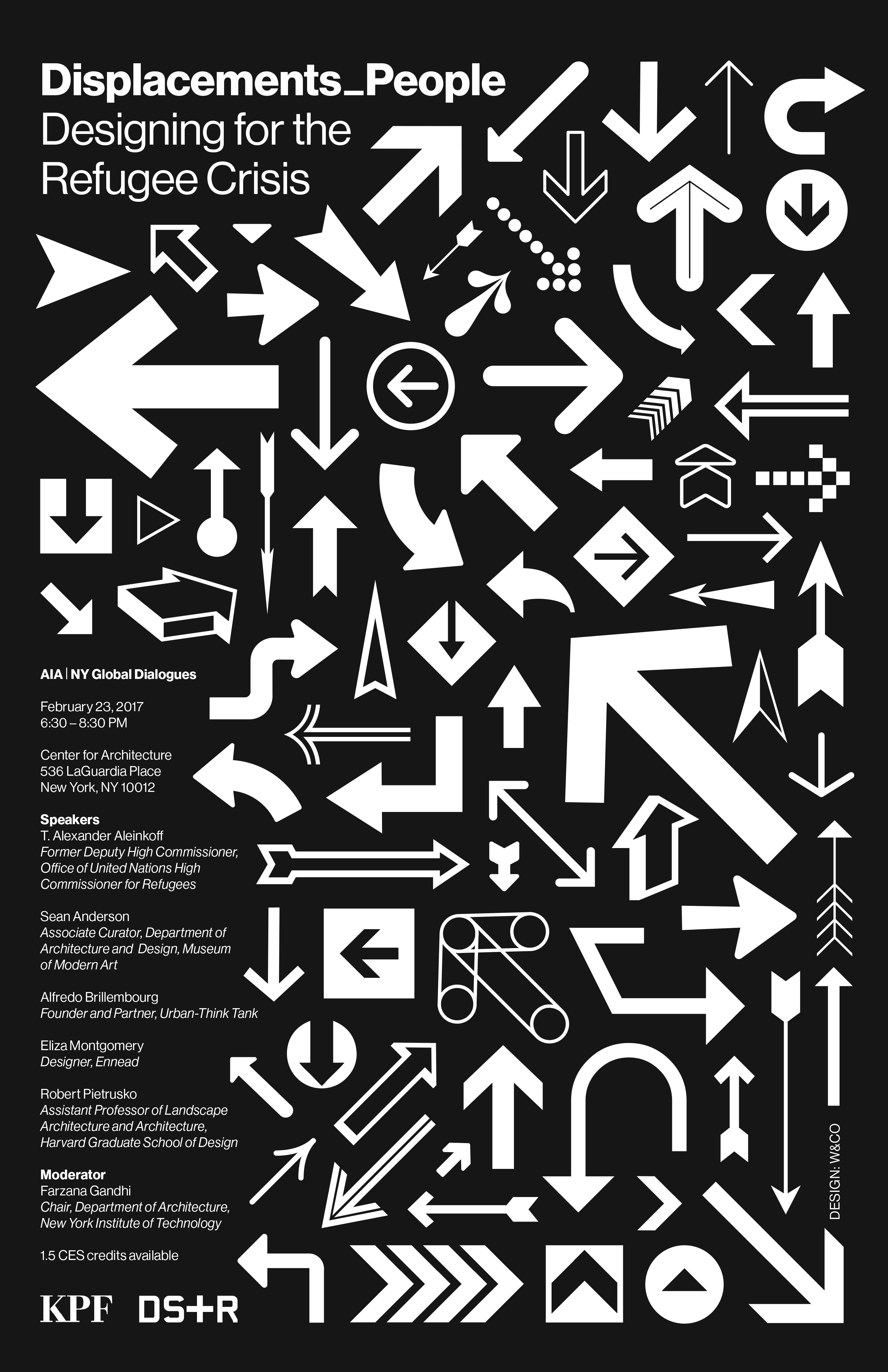 AIA-NY_GD_Displacements_People_Poster