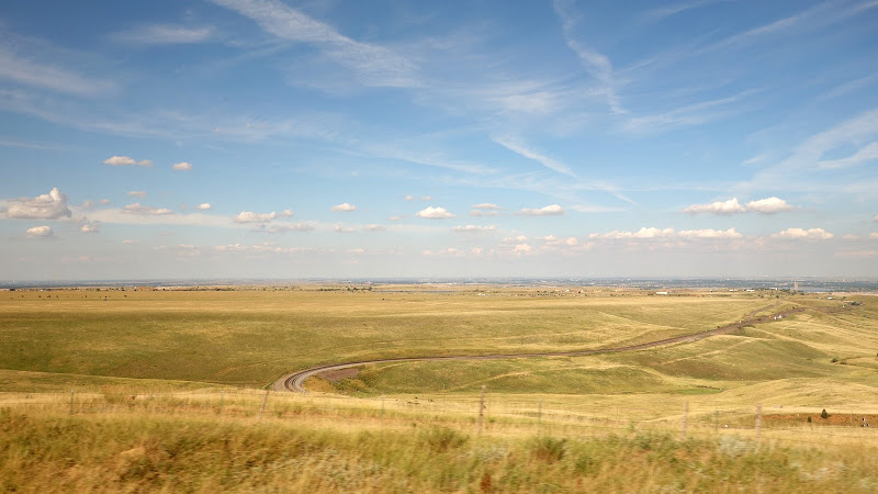 Riding-the-rails-expanses