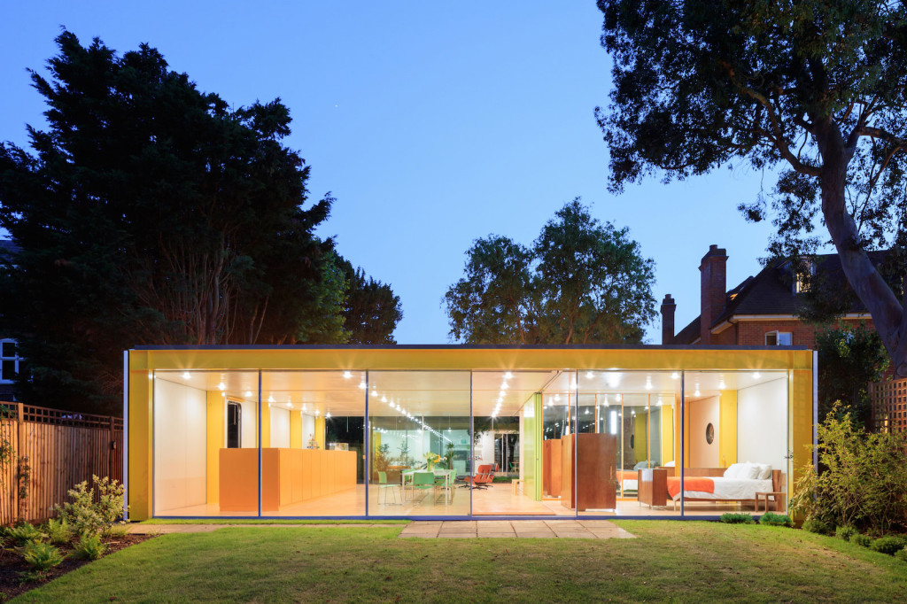 Wimbledon-House-photo-credit-Iwan-Baan_web