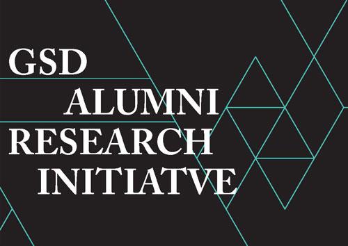 GSD_Harvard-2018-Huron-Postcard_web