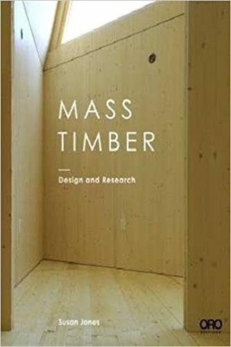 susan jones mass timber