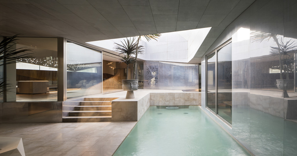 AGi-architects_Rock-House_Photo-4