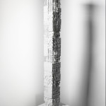 Tower-01
