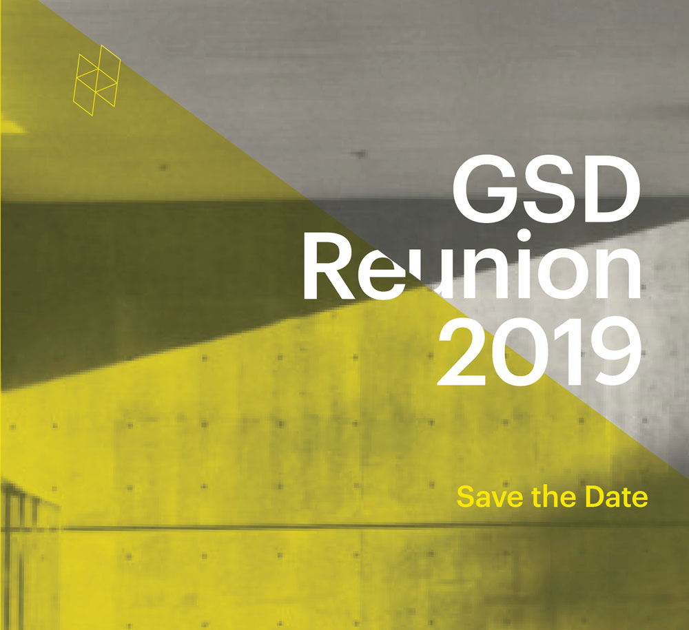 GSD-Reunion-2019--STD-web