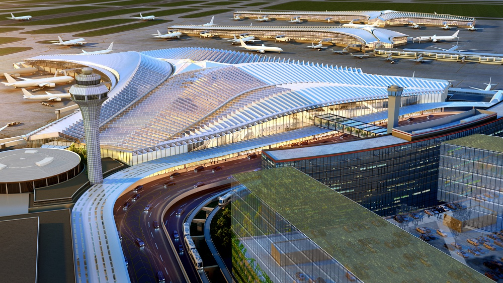 new-o-hare-global-terminal-and-concourse-0-courtesy-studio-ord