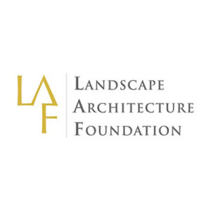 LandscapeArchitectureFoundation